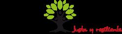 Andalucía Resiliente Logo